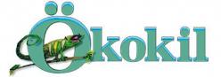 blog.oekokil.de